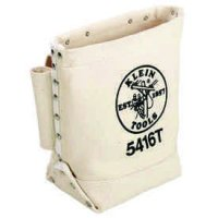 Klein Tools - Bull-Pin & Bolt Bags