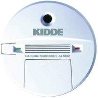 Nighthawk™ Smoke/Carbon Monoxide Alarm Kidde 900-0102