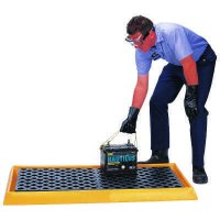 Containment Tray Ultratech 2352