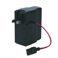 Rechargeable Lithium-ion Battery Pack for Megaphone for AMP03/AMP04