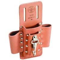 Klein Tools - Tool Pouches  5119