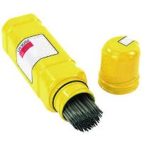 Phoenix®- Safetube®Rod Containers  1205441