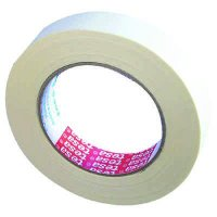Tesa® Tapes - General Purpose Masking Tapes