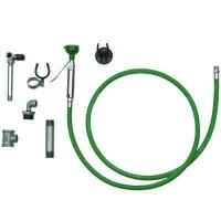 Haws® Emergency Drench Hose Kit