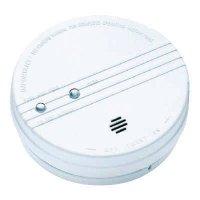 Kidde® Battery Operated Smoke Alarm -  916