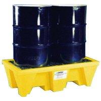 ENPAC Spill Pallets