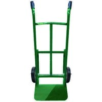 Guardian Eyewash Hand Cart  200-013R