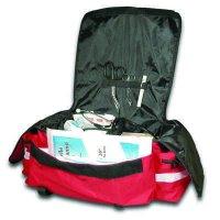Fieldtex Large Trauma Kit -  911-82311-11500