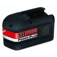 Milwaukee® Electric Tools - Power-Plus 18V Batteries  48-11-2230