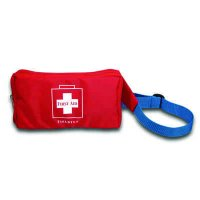 Fieldtex Fanny Pack First Aid Kit  911-92511-11400