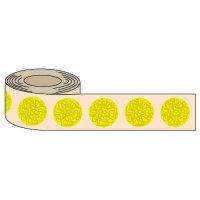 Anti-Slip Dot Tape