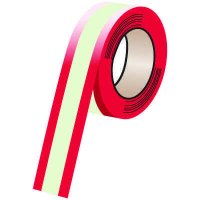 Reflective/Glow Tape