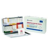 ANSI 36-Unit Class A+ Bloodborne Pathogen Kit  90700