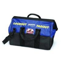 Prinzing Duffel Bag - For Ultimate Lockout Kit