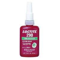 Loctite - 290™ Threadlocker, Wicking Grade  29021