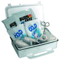 Industrial Burn Kit  911-98000-99000S