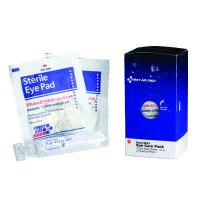 Eye Care Kit First Aid Only FAE-6021