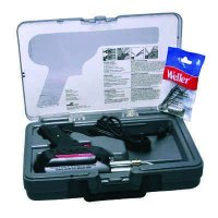 Cooper Hand Tools Weller® - Professional Gun Kit  D550PK
