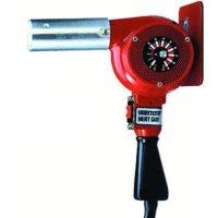Master Appliance - Varitemp® Heat Guns  VT-750C