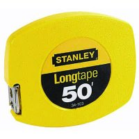 Stanley® - Stanley® Long Tapes