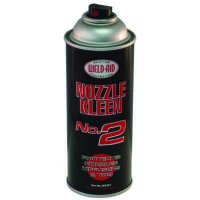 Weld-Aid - Nozzle-Kleen #2® Anti-Spatter  7022