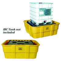 Eagle IBC Spill Containment Unit Eagle 1683