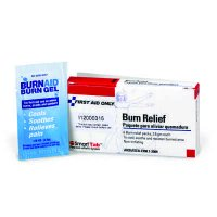 Burn Free Gel Packs PAC-KIT 13-010