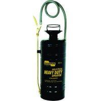 Chapin™ - Heavy-Duty Sprayers  1352