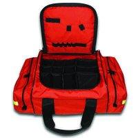 Fieldtex Maxi First Aid Kit Bags -  911-78659