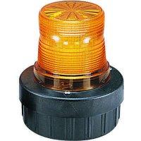 Audible and Visual Emergency Signal Federal Signal AV1-LED-120A
