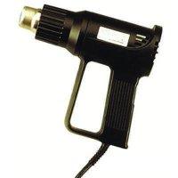 Master Appliance - Ecoheat™ Heat Guns  EC-100