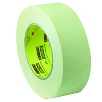 3M™ High Performance Masking Tape 232