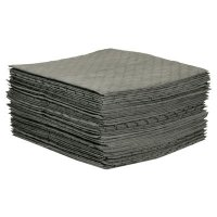 MRO Plus® Universal Absorbent Pads