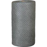 General Purpose Unviersal  Absorbent Pads & Rolls