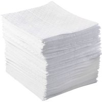 BASIC Oil Absorbent Pads