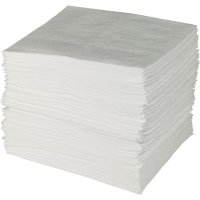 ENV® Oil Absorbent Pads