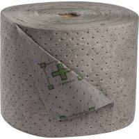 High-Traffic Universal Absorbent Rolls