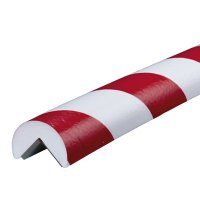 Knuffi® Magnetic Round Corner Bumper Guards