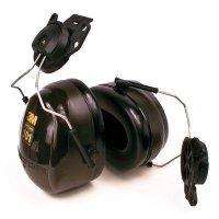 Peltor™  Optime™  101 Series Earmuffs 3M H7P3E