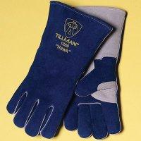 Tillman™ 1250 Stick Welders Gloves  1250L