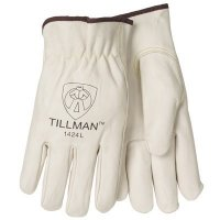 Tillman™ 1424 Drivers Gloves  1424-L