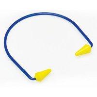 3M™ E-A-R™ Caboflex™ Model 600 Hearing Protector  320-2001