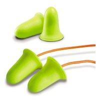 3M™ E-A-Rsoft™ FX™ Earplugs