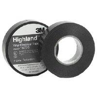 3M Highland™ Vinyl Electrical Tape