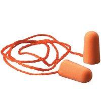 3M™  Foam Ear Plugs 1100 and 1110