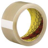 3M Scotch® Box Sealing Tape 311