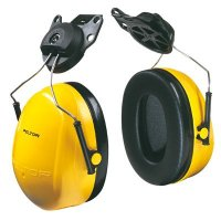 3M™ Peltor Optime™ 98 Earmuffs 3M H9P3