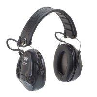 3M™ Peltor™ Tactical Sport™ Headset  MT16H210F-47