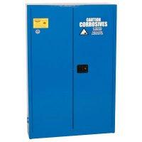 45 Gallon Safety Cabinet - Eagle CRA-47