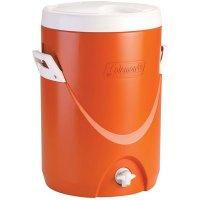 Coleman® 5-Gal. Beverage Cooler  1840999